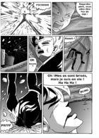 Asgotha : Chapitre 63 page 6