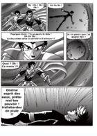 Asgotha : Chapitre 63 page 7