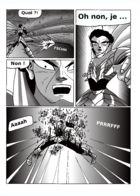 Asgotha : Chapitre 63 page 8