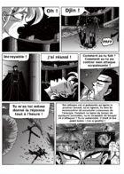 Asgotha : Chapitre 63 page 9