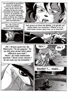 Asgotha : Chapitre 63 page 10