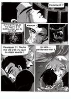 Asgotha : Chapitre 63 page 12