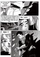 Asgotha : Chapitre 63 page 13