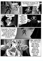 Asgotha : Chapitre 63 page 15