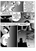 Asgotha : Chapitre 63 page 16