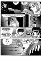 Asgotha : Chapitre 63 page 17