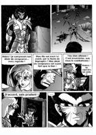 Asgotha : Chapitre 64 page 3