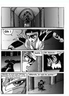 Asgotha : Chapitre 64 page 4