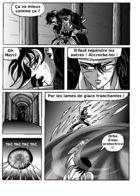 Asgotha : Chapitre 64 page 5