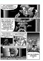 Asgotha : Chapitre 64 page 6