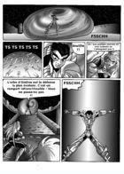 Asgotha : Chapitre 64 page 7