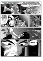 Asgotha : Chapitre 64 page 9