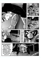 Asgotha : Chapitre 64 page 10