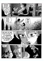 Asgotha : Chapitre 64 page 11