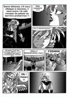 Asgotha : Chapitre 64 page 12