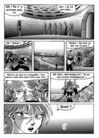 Asgotha : Chapitre 64 page 13