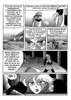 Asgotha : Chapitre 64 page 14