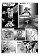 Asgotha : Chapitre 64 page 15