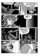 Asgotha : Chapitre 64 page 17