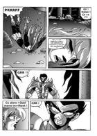Asgotha : Chapitre 64 page 18