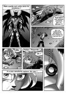 Asgotha : Chapitre 64 page 19