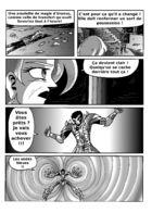 Asgotha : Chapitre 64 page 20