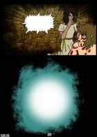 Saint Seiya : Hypermythe : Chapter 3 page 26