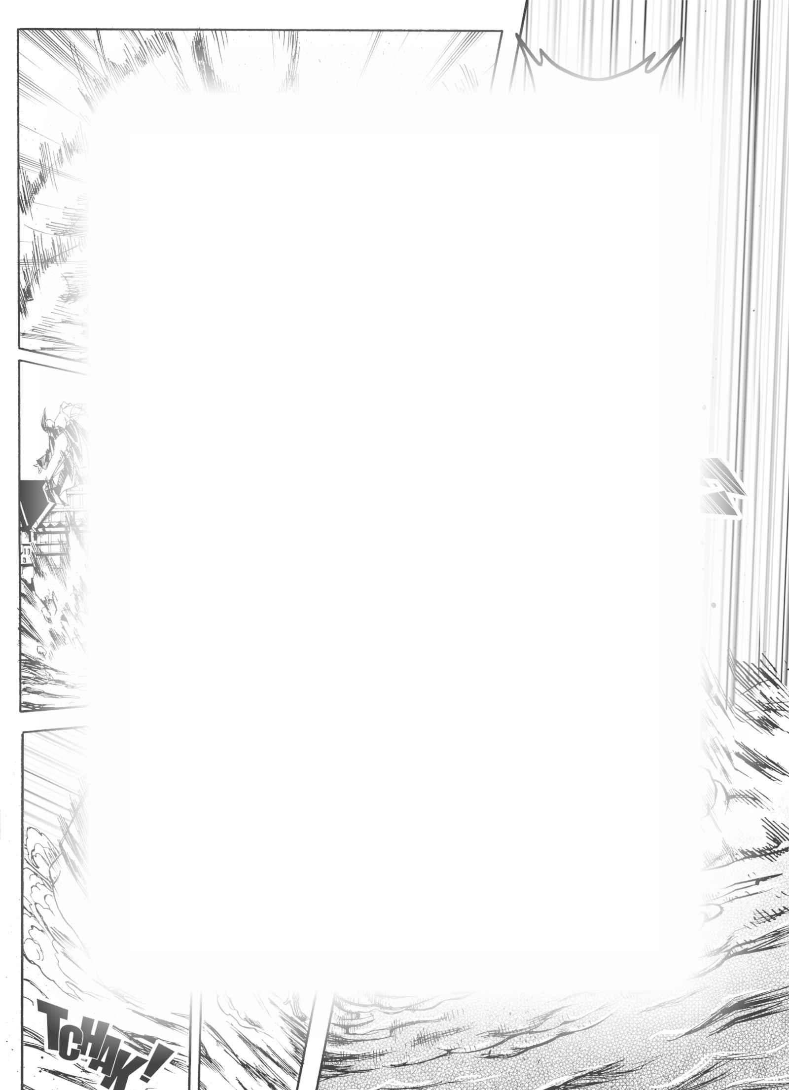 Run 8 (dark fantasy) : Chapitre 6 page 9
