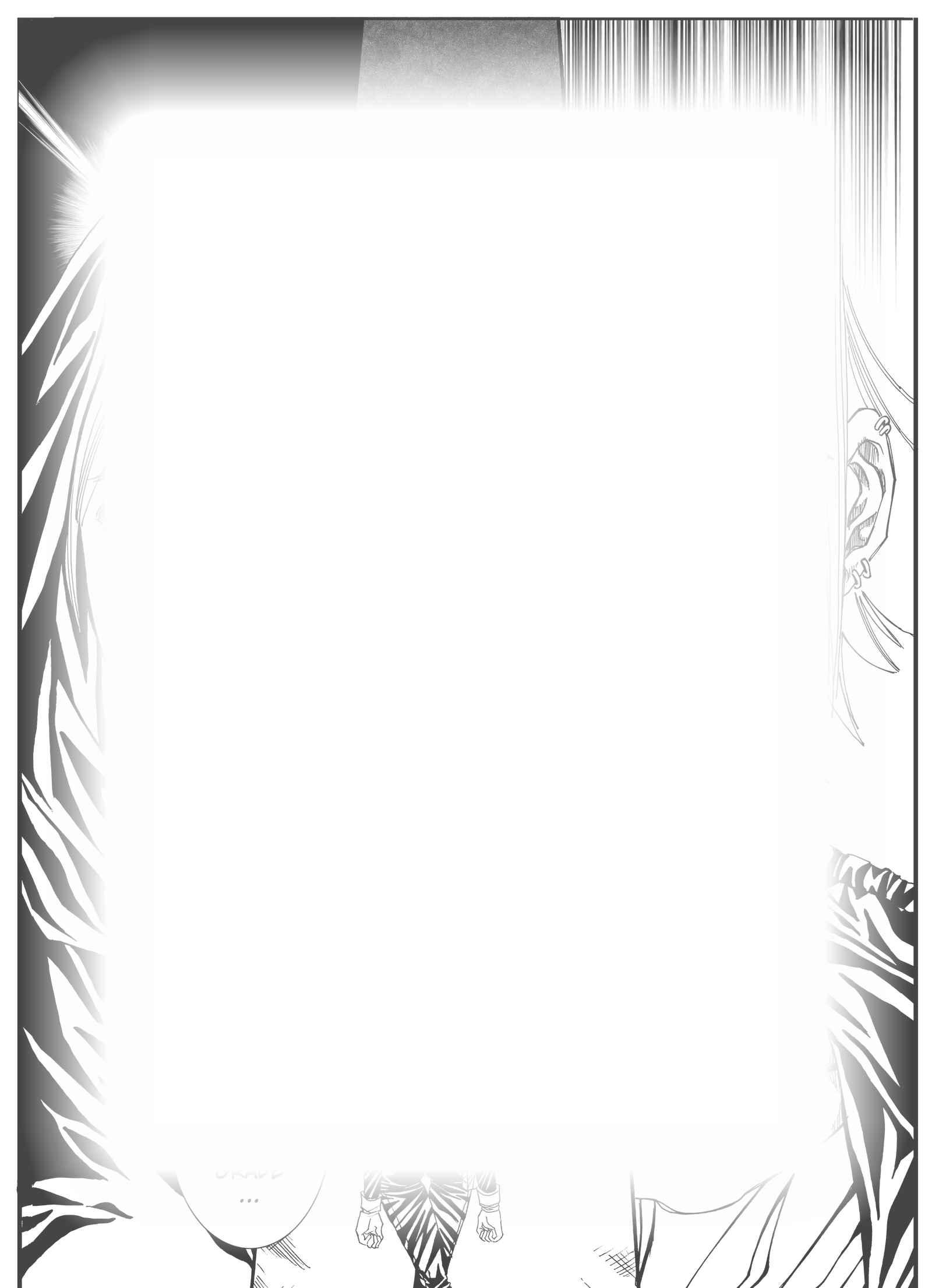 Run 8 (dark fantasy) : Chapitre 6 page 5