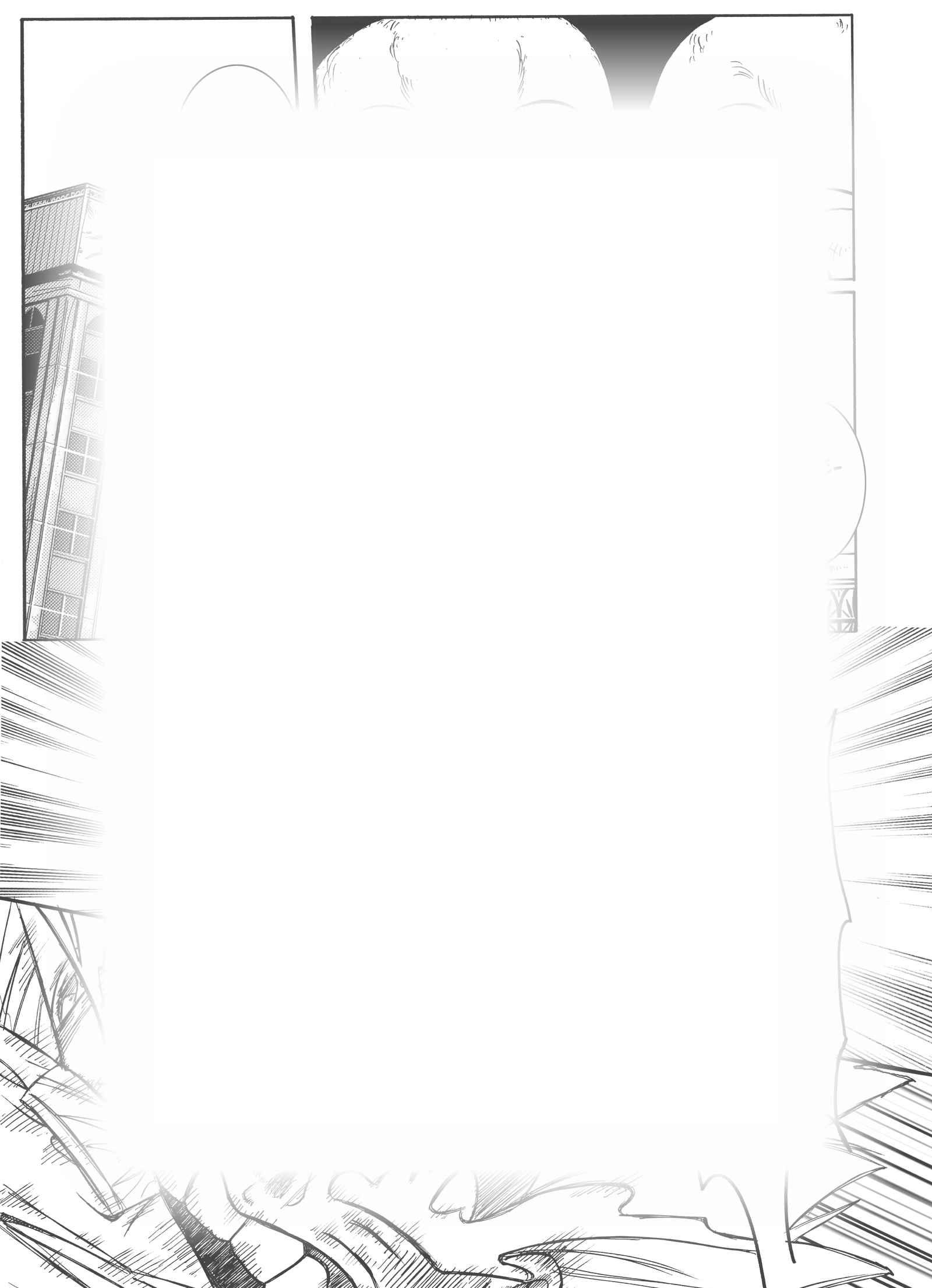 Run 8 (dark fantasy) : Chapitre 6 page 14