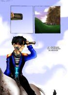 Neko No Shi  : Chapitre 14 page 9