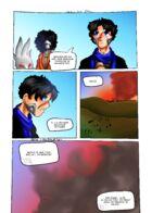 Neko No Shi  : Chapitre 14 page 10