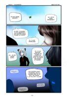 Neko No Shi  : Chapitre 14 page 11