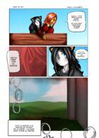 Neko No Shi  : Chapitre 14 page 12