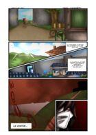 Neko No Shi  : Chapitre 14 page 13