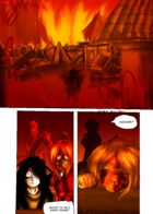 Neko No Shi  : Chapitre 14 page 14