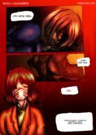 Neko No Shi  : Chapitre 14 page 16