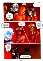 Neko No Shi  : Chapitre 14 page 19