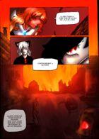 Neko No Shi  : Chapitre 14 page 22