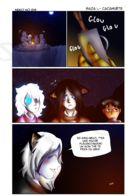 Neko No Shi  : Chapitre 14 page 2