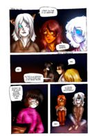 Neko No Shi  : Chapitre 14 page 3