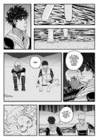 Dissonance : Chapitre 5 page 5