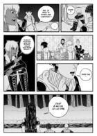 Dissonance : Chapitre 5 page 7