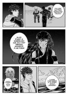Dissonance : Chapitre 5 page 8