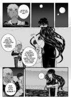 Dissonance : Chapitre 5 page 9
