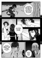 Dissonance : Chapitre 5 page 10