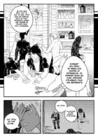 Dissonance : Chapitre 5 page 11