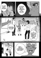 Dissonance : Chapitre 5 page 12