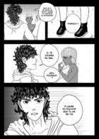 Dissonance : Chapitre 5 page 13