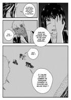 Dissonance : Chapitre 5 page 16